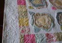 french rose quilt love the quilting quilts quilt Cozy French Roses Quilt Pattern Gallery