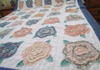 french roses quilt pattern name attachment 140025 Interesting French Rose Quilt Pattern