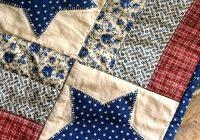 fresh vintage looking quilts quilt design creations Elegant Vintage Looking Quilts Inspirations