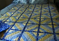 fun and done quilt as you go patterns quilts quilt Elegant Fun And Done Quilt Patterns