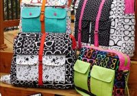 geek essentials convertible multi size laptop bag sewing Stylish Quilted Laptop Bag Pattern Inspirations