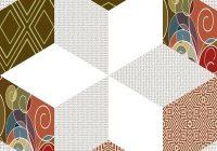geometric ba quilt patterns ba patterns navy quilted Modern Geometric Quilting Patterns Inspirations