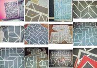 geometric quilt pattern floridalabco Modern Geometric Quilting Patterns Inspirations