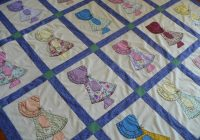 girls quilt patterns design patterns heart quilt Unique Quilt Patterns For Girls
