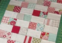 glamour moda charm pack quilt patterns and magnificent ideas Cool Quilt Patterns With Charm Packs Gallery