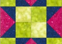 go mix match 12 inch quilt blocks accuquilt Interesting 12 Inch Quilt Block Patterns Inspirations