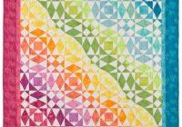 go storm at sea quilt pattern quilt patterns accuquilt Elegant Stormy Seas Quilt Pattern