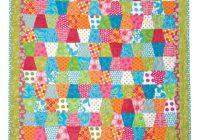 go tumbler ba quilt pattern accuquilt Elegant Accuquilt Quilt Patterns Gallery