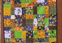 golden triangle quilt guild website show tell 9 Cool Golden Triangle Quilt Guild