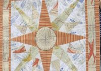 golden triangle quilt guild website show tell june 2017 9 Cool Golden Triangle Quilt Guild