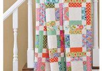 grandma marys five patch quilt pattern Elegant Unique 1930s Quilt Fabric Ideas Gallery