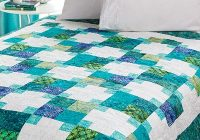 grandmas victory quilt pattern Modern Quilts For Beginners Quilt Patterns Inspirations