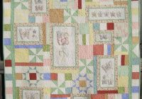 hand embroidery quilt patterns to make beautiful gifts and Cool Hand Embroidery Patterns For Quilts Gallery