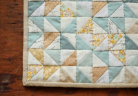 hand piecing lets take a look at the benefits Cool Hand Piecing Quilt Patterns Inspirations