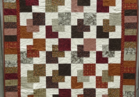 hanky panky quilt block best quilt ascianofiberartstools Hanky Panky Quilt Pattern