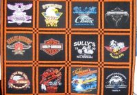 harley davidson fabric the yard thepetvet Cozy New Harley Davidson Fabric For Quilting