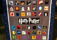 harry potter harry potter stitch and patterns harry potter Cozy Fresh Harry Potter Quilt Fabric Inspirations