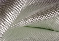 heat resistant fabric an overview mid mountain materials 10   Elegant Therma Flec Quilted Fabric Gallery