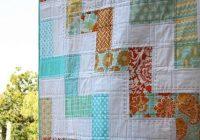 heilroom quilt 3 quilts quilt patterns chevron quilt Stylish Chevron Quilt Pattern Using Jelly Roll