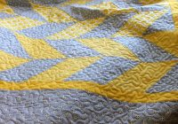 herringbone wip simple stipples and fmq tips christa quilts Modern Stippling Quilt Patterns Inspirations