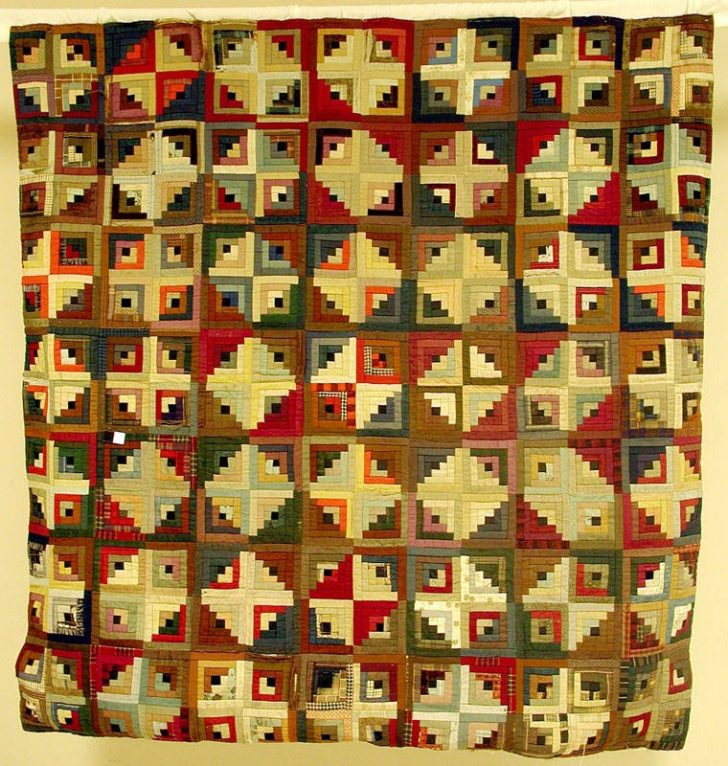 Permalink to Interesting Appalachian Quilt Patterns Inspirations