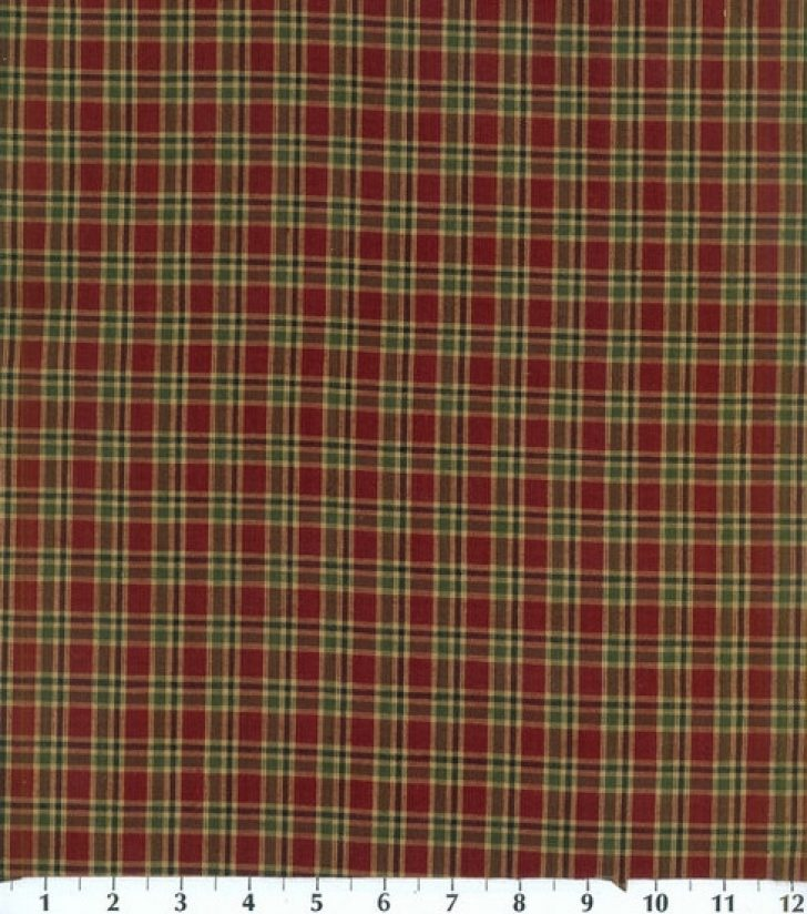 Permalink to Cool Plaid Quilting Fabric Gallery
