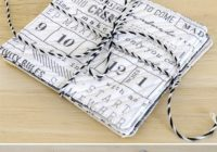 how to create quilted coasters in an hour or less Interesting Quilted Coasters Pattern Inspirations