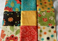 how to make a nine patch quilt block Elegant 9 Patch Quilt Block Pattern Inspirations