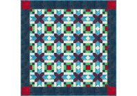 how to make quilt borders with corner squares Modern Sewing A Border On A Quilt Inspirations