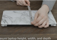 how to sew a quilted laptop sleeve learn how to sew a Interesting Quilted Laptop Case Pattern