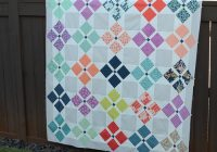 hyacinth quilt designs tucker prairie Cool Fat Eighth Quilt Pattern Gallery