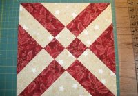 image result for 12 inch quilt block patterns blocks Cool 12 Inch Quilt Square Patterns Gallery