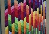 image result for fabric ideas for a convergence quilt Cozy Convergence Quilt Pattern Gallery