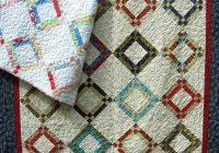 image result for honey bun quilt patterns free quilt 9 Elegant Honey Bun Quilt Patterns Inspirations