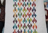 image result for modern quilt guild say it aint sew Cozy Modern Quilt Patterns Contemporary Inspirations