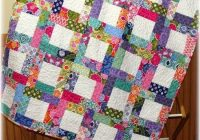 image result for patchwork quilt ideas pinterest kids 9   Pinterest Easy Quilt Patterns Inspirations