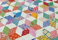image result for scrap diamonds quilt pattern free quilt Interesting Vintage Quilt Patterns Free Gallery