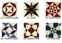 image result for traditional barn quilt patterns free Interesting Printable Quilt Block Patterns Gallery
