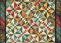 indian summer Elegant Indian Quilt Patterns