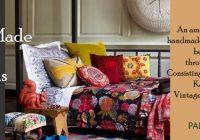 indian vintage kantha quilts Elegant Vintage Quilts And Bedspreads Inspirations