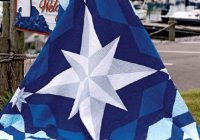 Interesting 7 nautical quilts projects free exclusive patterns 9 Stylish Nautical Quilts Patterns Gallery