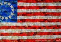 Interesting american flag free quilt patterndevotequilternancy 10 New American Flag Quilt Patterns