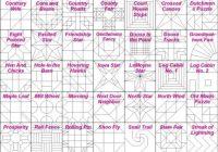 Interesting barn quilt barn quilt patterns quilt meaning barn quilts New Barn Quilt Patterns Meanings Gallery