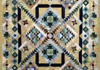 Interesting block of the month 11   Quilting Ideas For Taos Block Of The Month Inspirations