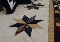 Interesting boston lone star lone star quilt lone star star quilts 9 Cool Boston Lonestar Quilt Pattern Gallery