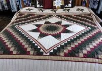 Interesting boston lone star quilt king lone star quilt quilts 9 Cool Boston Lonestar Quilt Pattern Gallery