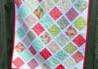 Interesting charm pack ba quilt ru bonnie and camille for moda Modern Charm Pack Quilt Patterns Moda Gallery