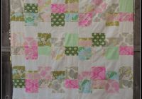 Interesting cloud nine top patchwork sampler 9 Stylish Cloud Nine Quilt Pattern Inspirations