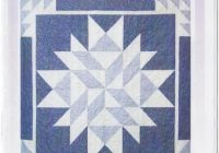 Interesting cozy quilt pattern diamond cluster jordan fabrics cozy 10 Unique Cozy Quilt Designs Patterns Gallery
