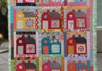 Interesting farm girl vintage quilty barns farm quilt quilts barn 9 Modern Pinterest Girl On Farm Quilt Gallery